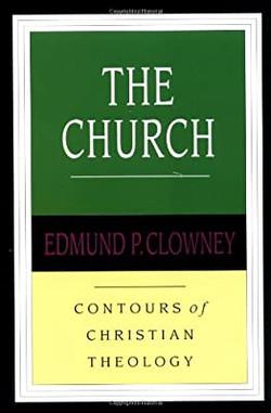 Th Church