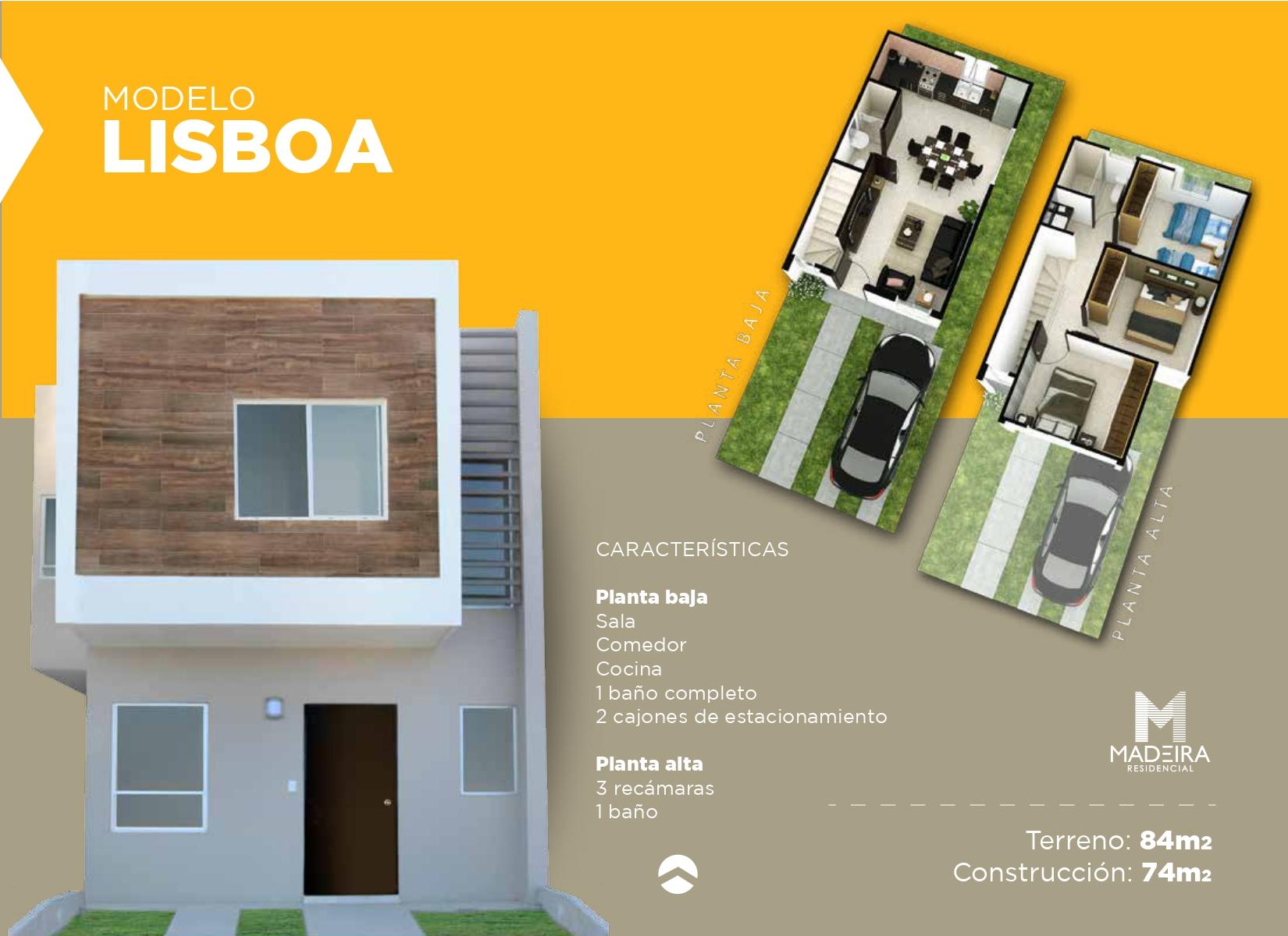 CV Madeira_page-0006