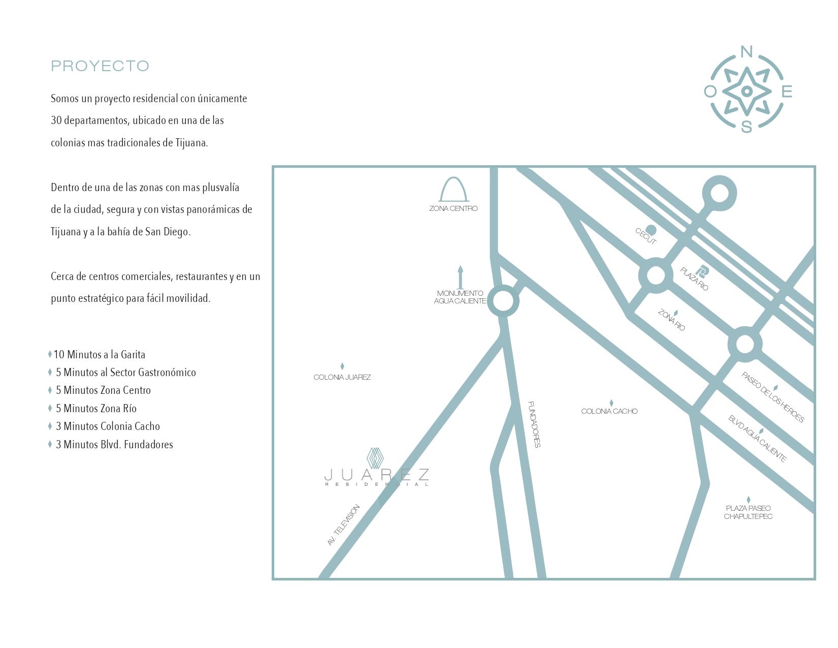 Juarez Residencial_page-0004