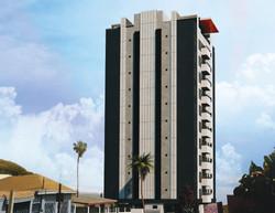 Juarez Residencial_page-0005