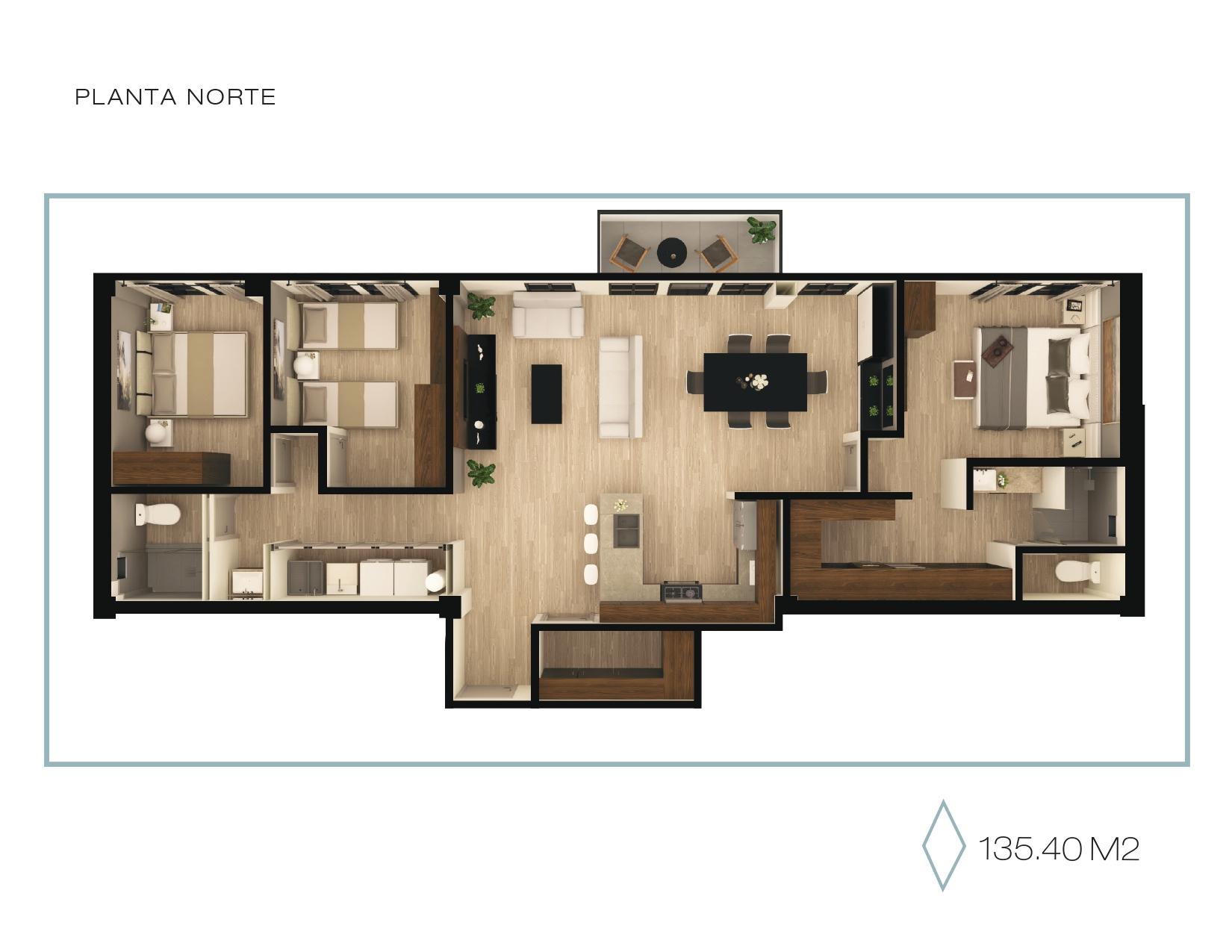 Juarez Residencial_page-0014