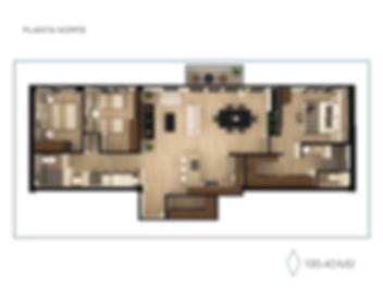 Juarez Residencial_page-0014.jpg