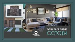 Fotos de Coto 84_page-0001