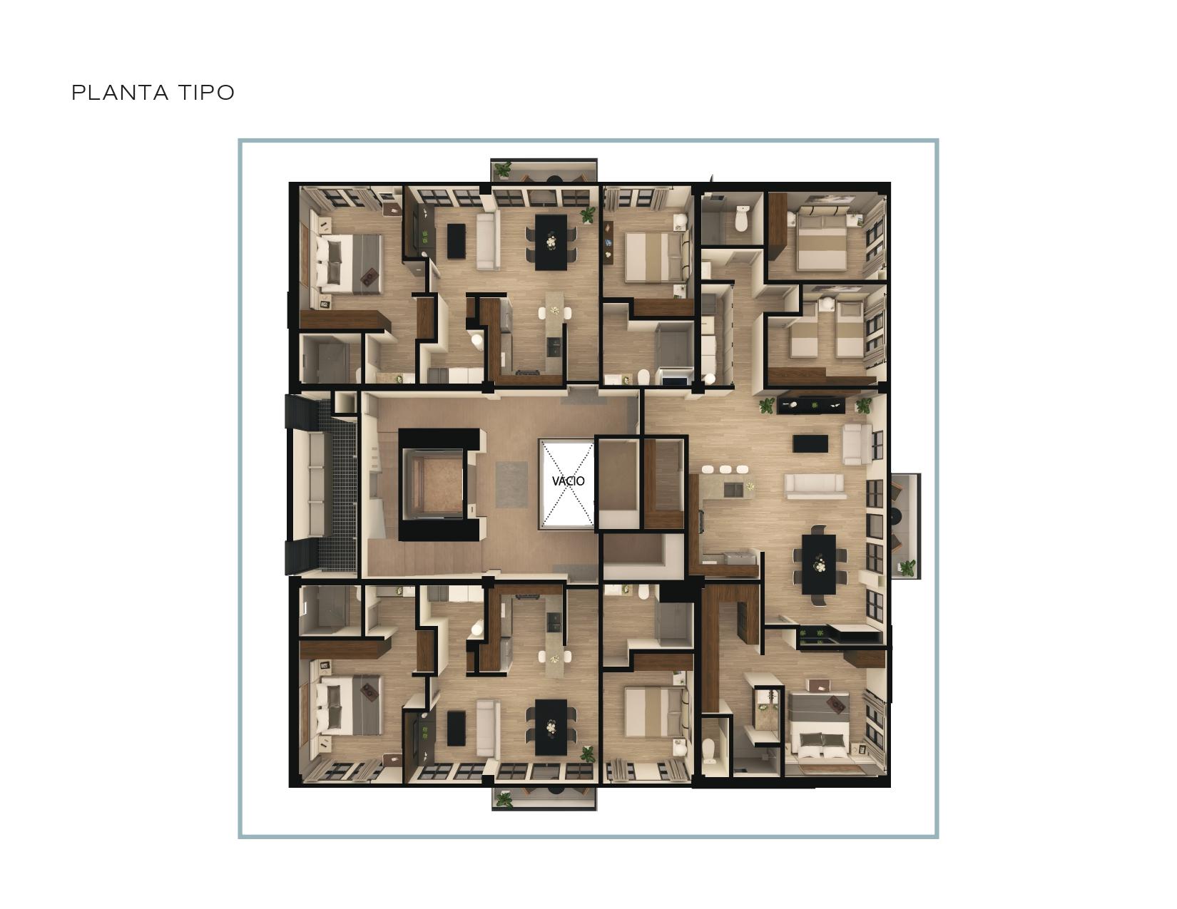 Juarez Residencial_page-0013