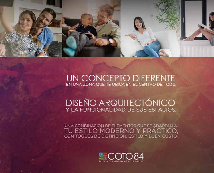 CV COTO 84_page-0003.jpg