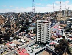 Juarez Residencial_page-0020