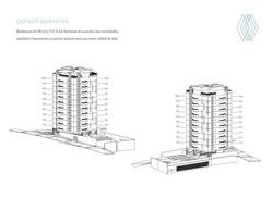 Juarez Residencial_page-0010