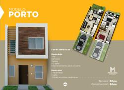 CV Madeira_page-0004