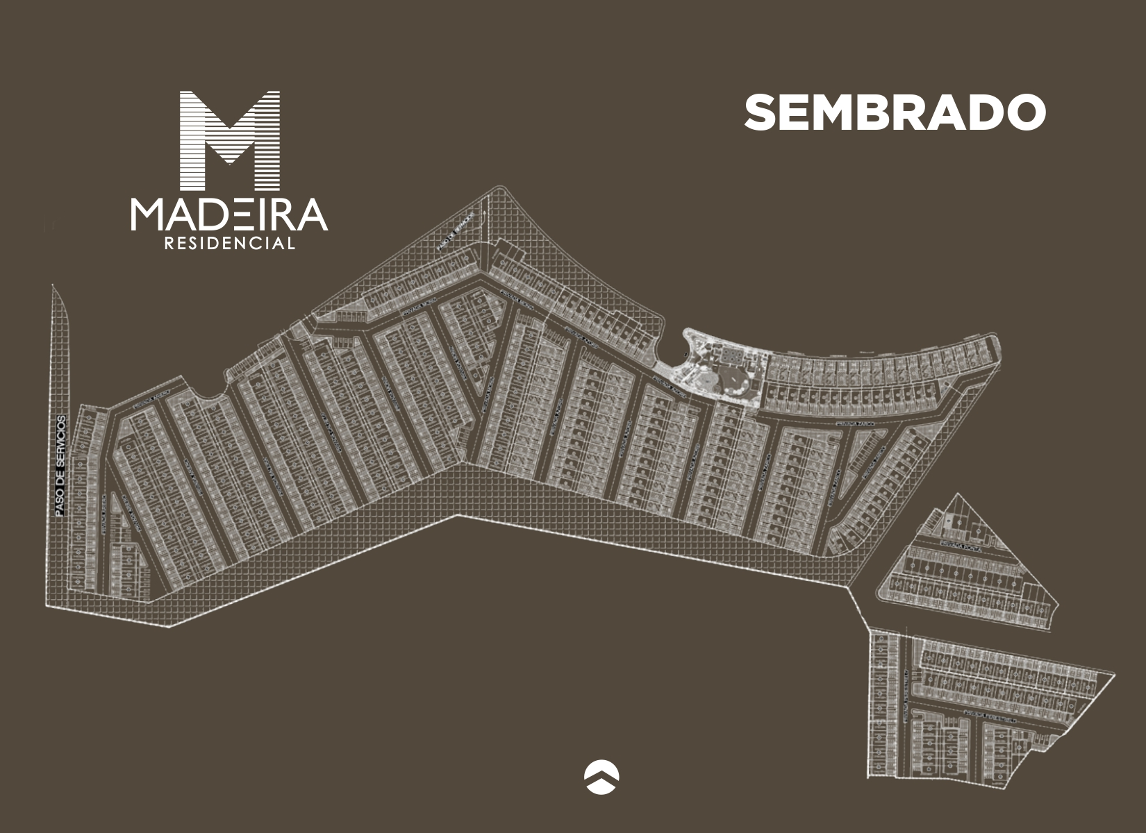 CV Madeira_page-0007