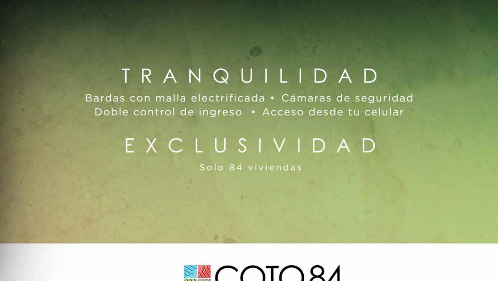 CV COTO 84_page-0008.jpg