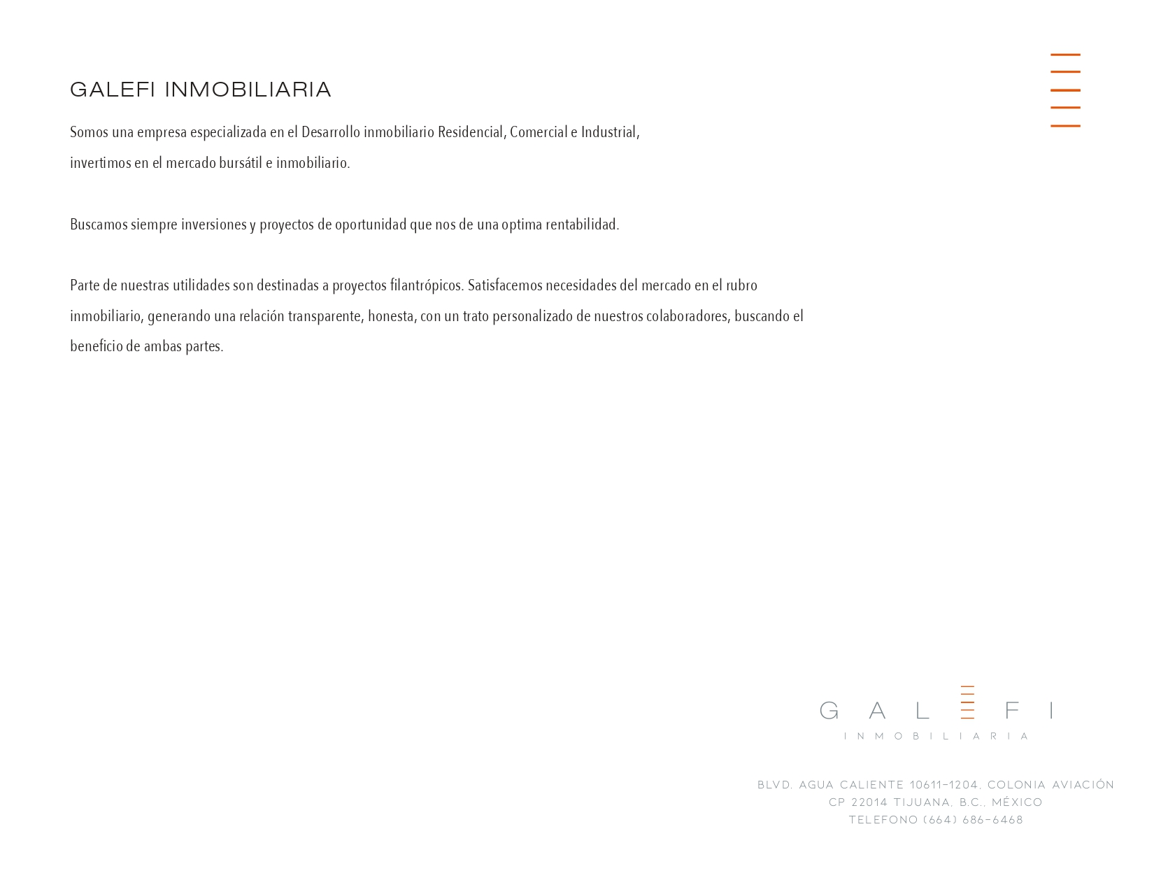Juarez Residencial_page-0022