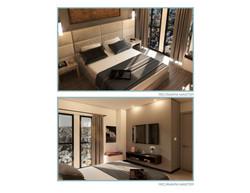 Juarez Residencial_page-0019
