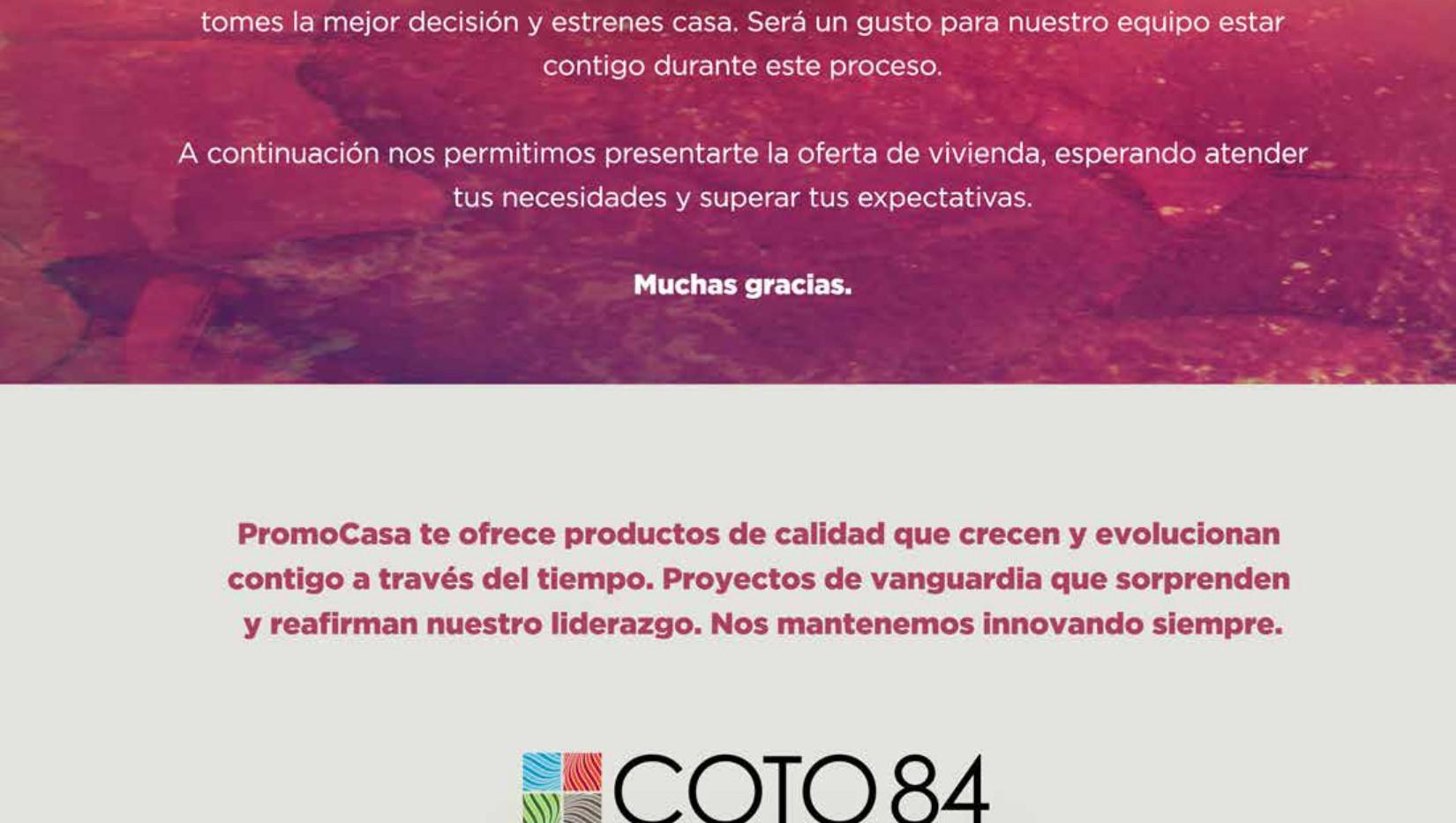 CV COTO 84_page-0002.jpg