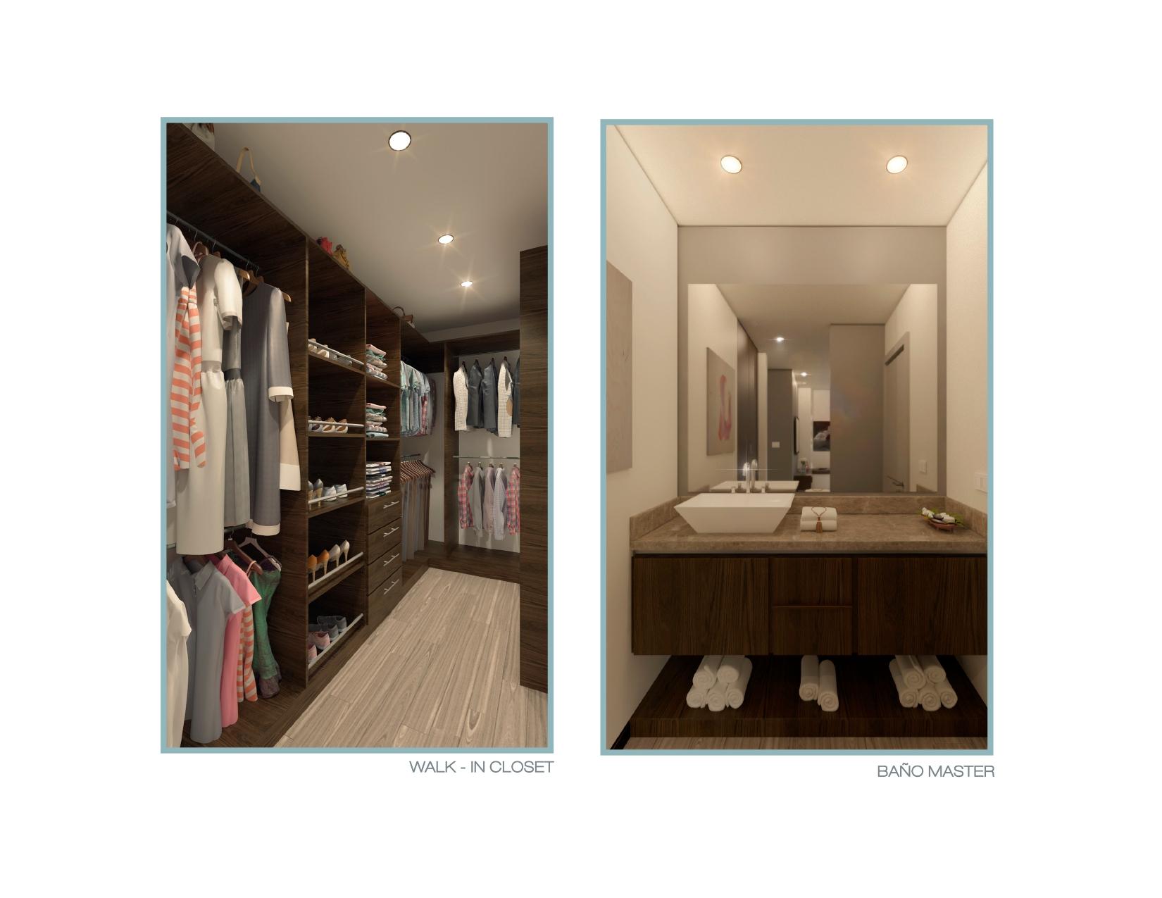 Juarez Residencial_page-0018