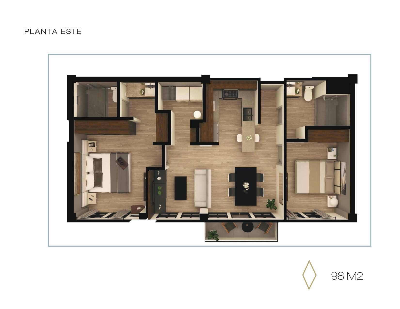 Juarez Residencial_page-0015