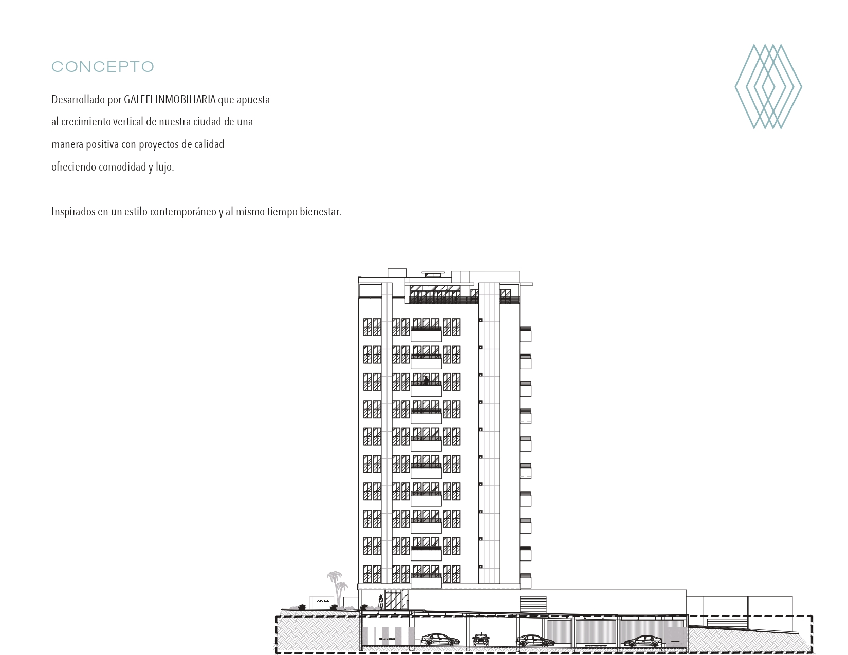 Juarez Residencial_page-0006