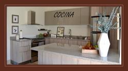 Fotos de Coto 84_page-0004