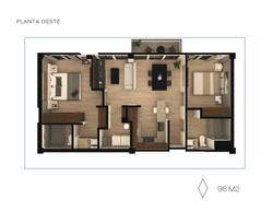 Juarez Residencial_page-0016