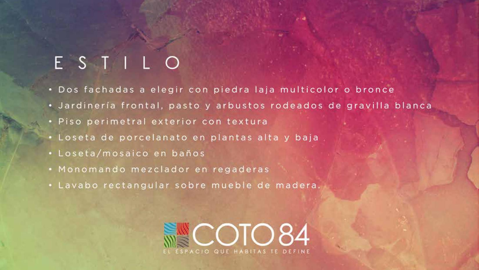CV COTO 84_page-0011.jpg