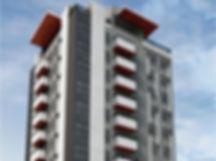 Juarez Residencial_page-0023.jpg