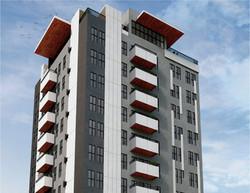 Juarez Residencial_page-0023