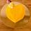 Thumbnail: Coeur prisme
