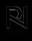 Rn print logo.png