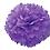 Thumbnail: Pompom
