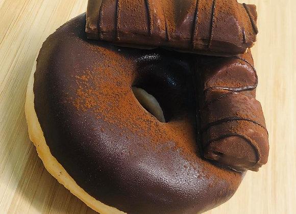 Donuts Bueno