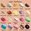 Thumbnail: Macarons Boites de 7 pcs