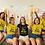 Thumbnail: T shirt EVJF Team