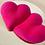 Thumbnail: Coeur entrelacé