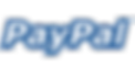 Paypal-Logo-Vectors-Icon.png