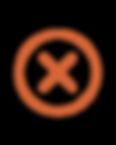 icons_new_orange-09.png