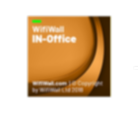 wifi_wall_onepager_instructions_office26