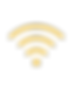 icons_new_yellow-06.png