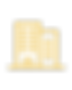 icons_new_yellow-40.png