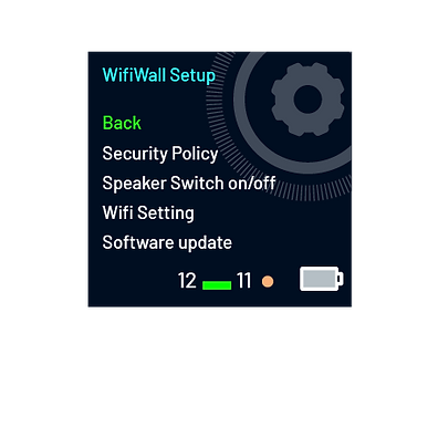 wifi_wall_onepager_instructions_office20