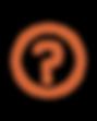 icons_new_orange-11.png