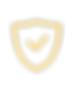 icons_new_yellow-39.png
