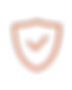 icons_new_orange-07.png