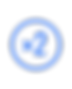 icons_blue-19.png