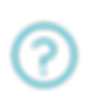 icons_new_new_blue-11.png