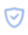 icons_blue-07.png