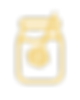 icons_new_yellow-33.png