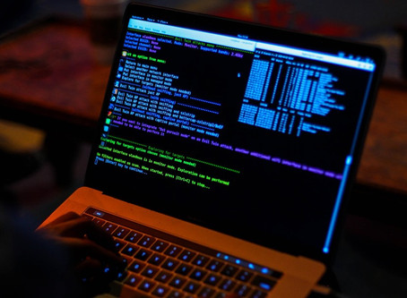 The new Cyber Attacks Generation after APT