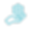 icons_new_new_blue-160.png