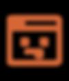 icons_new_orange-80.png