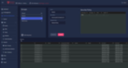 management_screens17.jpg