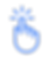 icons_blue-04.png